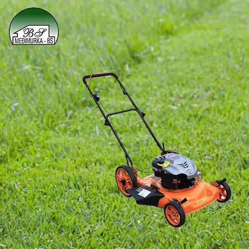 Kosilica za travu PRIMAX CJ22GTZ WB