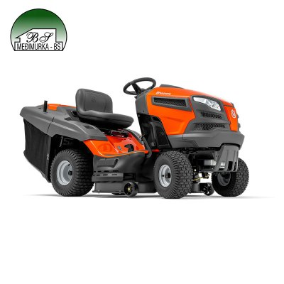 Traktorska kosilica Husqvarna TC 239T