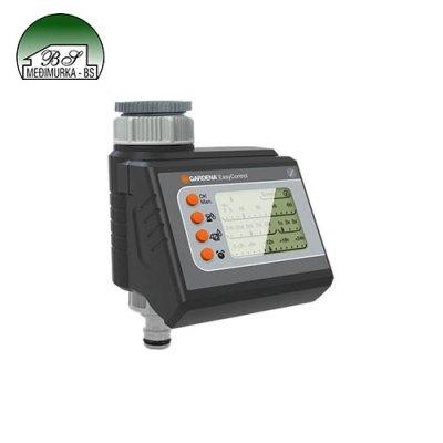 Gardena EasyControl sustav