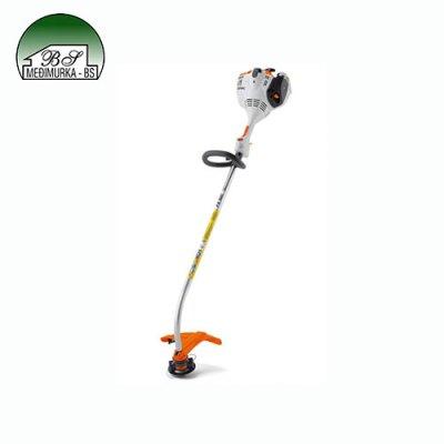 STIHL trimer FS 50