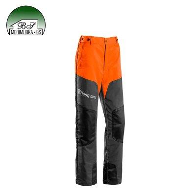 HUSQVARNA-Zaštitne-hlače-CLASSIC