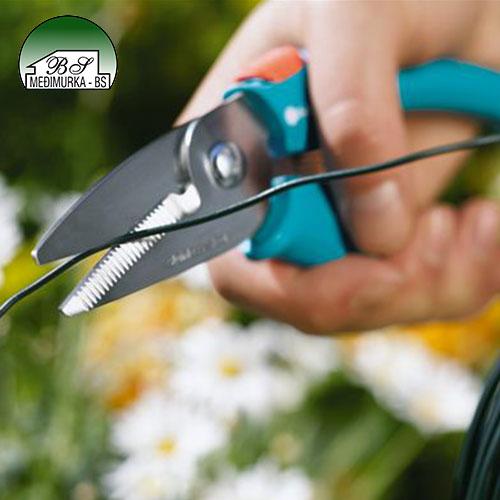Višenamjenski podrezivač Classic / Gardena škare za vrt