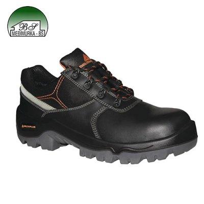 DELTA PHOCEA S3 radna cipela