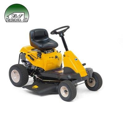 Traktorska kosilica Cub Cadet LR1-NS76