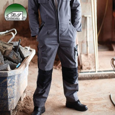 Zaštitna odjeća