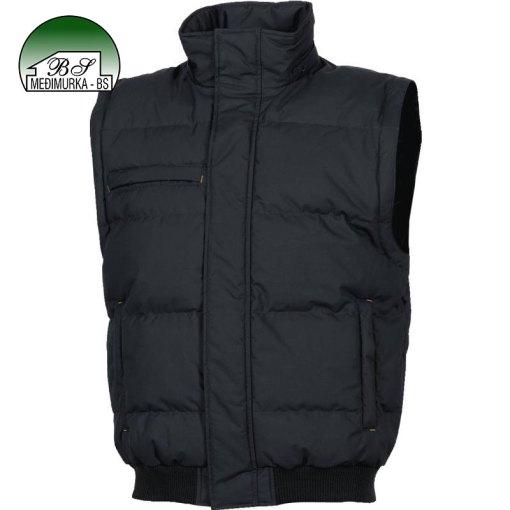DeltaPlus Randers zimska jakna