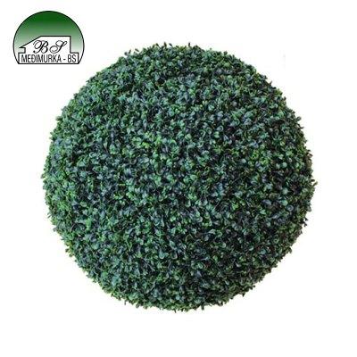 Umjetna kugla grm Buxus