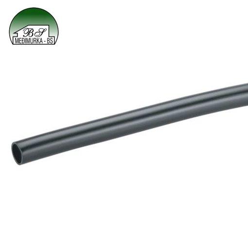 GARDENA cijev za nadzemno navodnjavanje kap po kap 4,6mm (1362-20)