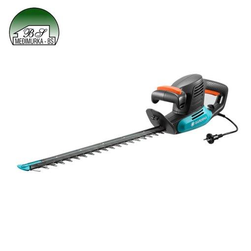 Električne škare za živicu EasyCut 420/45, 450/50 i 500/55