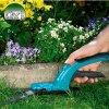 Škare za travu Comfort