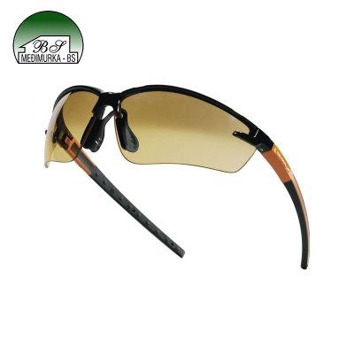 DeltaPlus FUJI 2 GRADIENT naočale