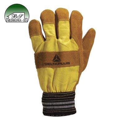 DeltaPlus DF132 rukavice