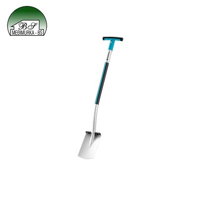 Lopata (manja) Terraline T