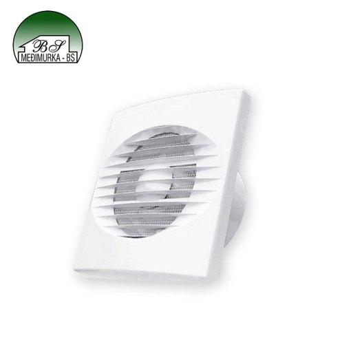 Rico - aksijalni ventilatori