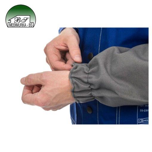 Zaštitni rukavi ArcKnight