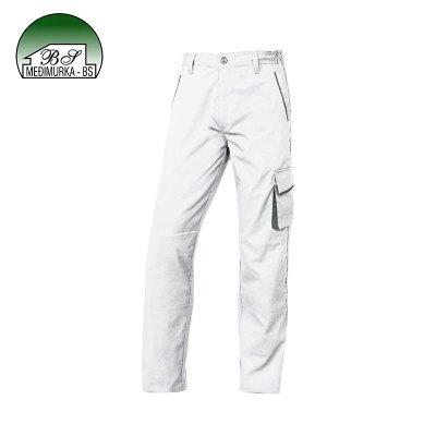 DeltaPlus M6PAN radne hlače za ličioce