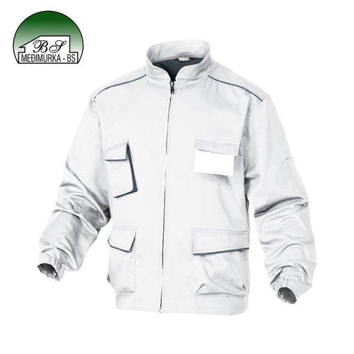 DeltaPlus M6VES radna jakna za ličioce