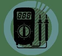 Mjerni uređaji