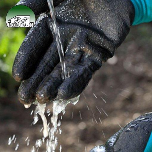 Rukavice za vrt i obrađivanje tla