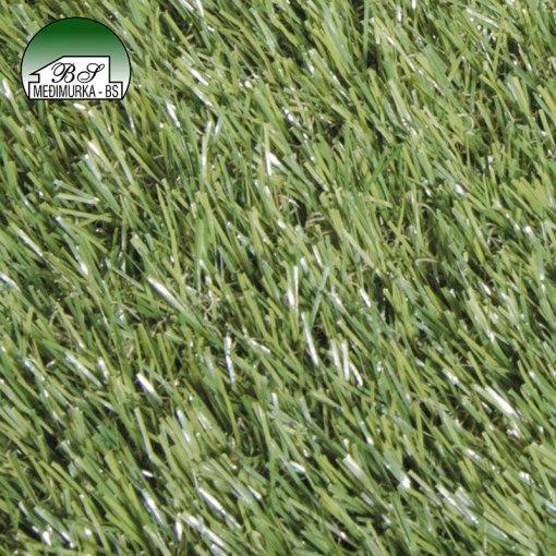 Umjetni travnjak
