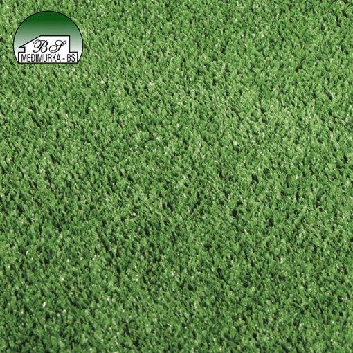 Umjetna zelena trava