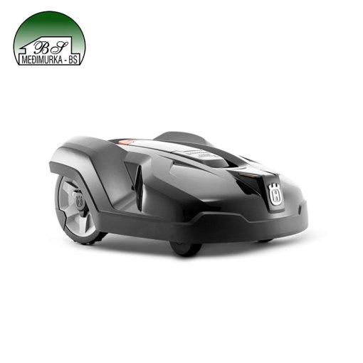 Robotska kosilica Automower 420 Husqvarna