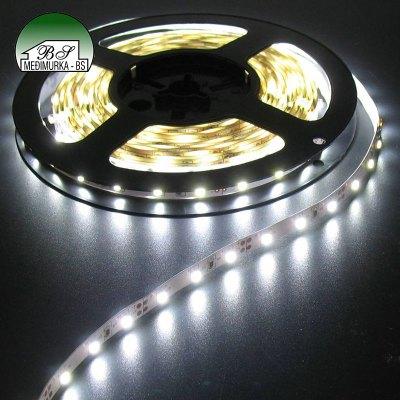 LED traka hladno-bijela