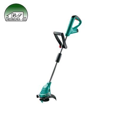 Aku šišač trave EasyGrassCut 12-230 BOSCH