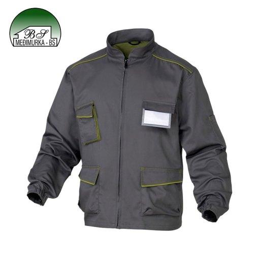 DeltaPlus M6VES radna jakna