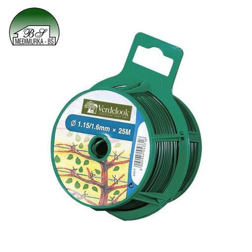Plastificirana žica