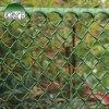 Plastična vrtna mreža Esa Maxi