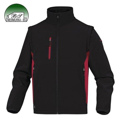 DeltaPlus MYSEN 2 lagana jakna