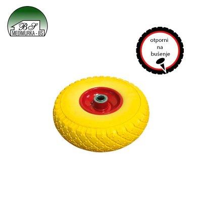 Pneumatski kotači za kolica 200
