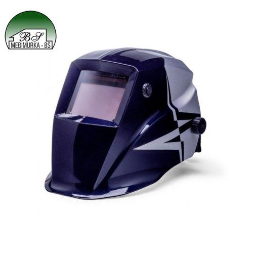 Maska za zavarivanje Guardian 62