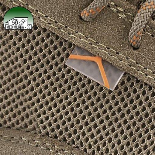 DeltaPlus ASTI S1P SRC cipele