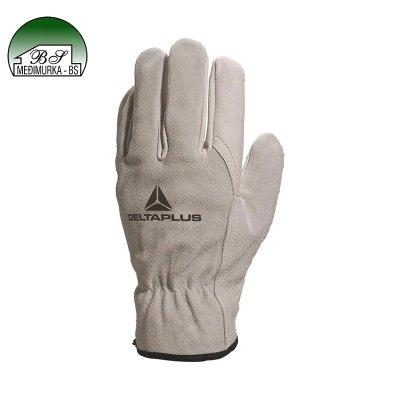 DeltaPlus FCN29 radne rukavice