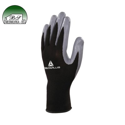 DeltaPlus VE712GR radne rukavice