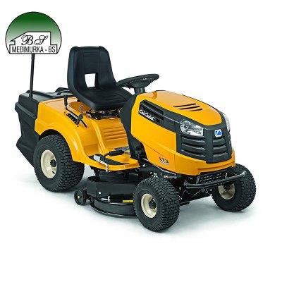 Traktorska kosilica Cub Cadet LT3 PR105