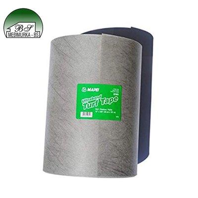 Spojne trake za umjetnu travu Ultrabond Turf Tape 100