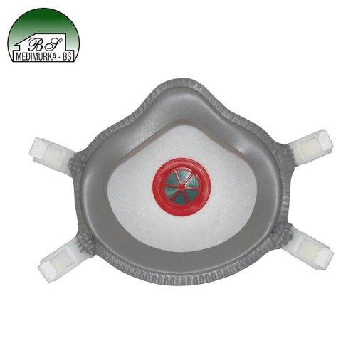 Maska M1300VC