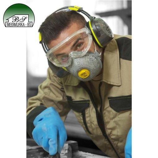 DeltaPlus SPIDERMASK P2 zaštitna maska