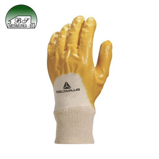 DeltaPlus NI015 lagane zaštitne rukavice