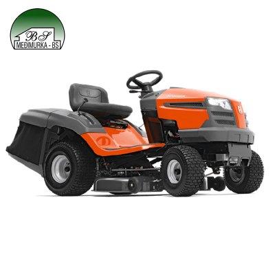 Traktorska kosilica Husqvarna TC 138 L