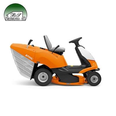 stihl | traktorska kosilica RT4082