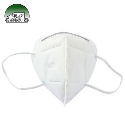 Zaštitna maskica KN95