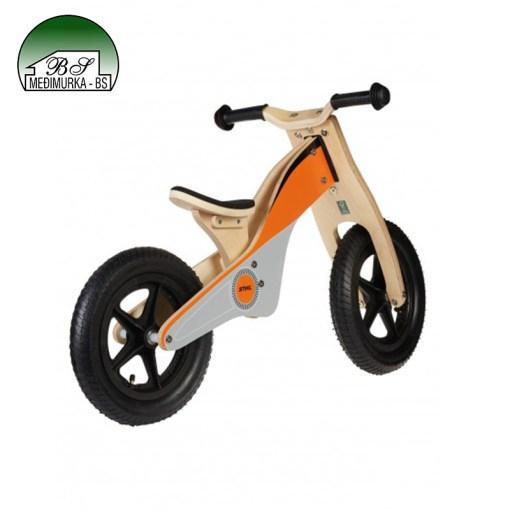 Dječki bicikl STIHL