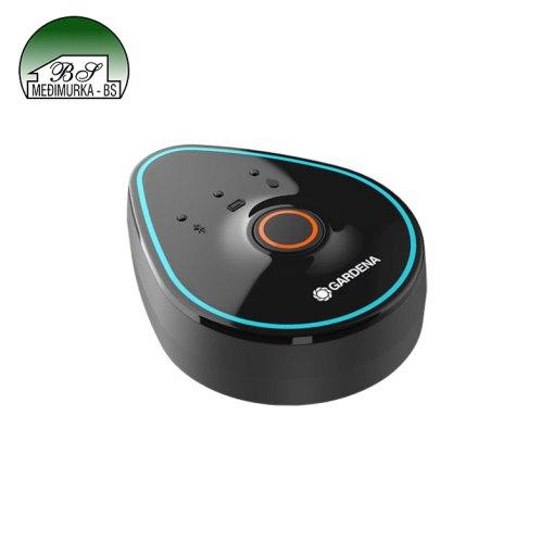 Upravljačka jedinica 9V Bluetooth® GARDENA (1287-20)