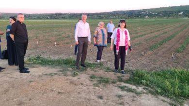 Photo of Branitelji – pokretači poljoprivredno gospodarskog razvoja u Hercegovini