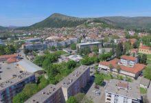 Photo of Možebitna prilika za posao u Čapljini