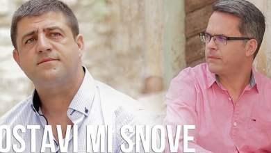 """Photo of (VIDEO) Klapski pjevači Edi Šegota i Mislav Biočina, novom prelijepom pjesmom """"Ostavi mi snove"""", predstavljaju svoj duo"""